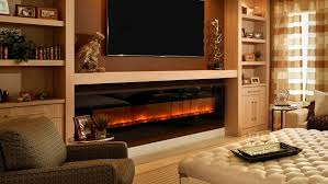Inbuilt Tv Cabinets Fireplace Tiles Ideas Subway Tile Fireplace Surround And Mantel