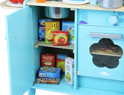 vilac cuisine vilac 8107 cuisine dans les nuages amazon fr jeux et jouets