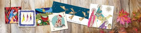 charity christmas cards traidcraft online shop