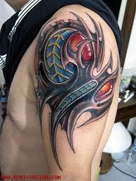 master tattoo indonesia kent tattoo photos kent tattoo
