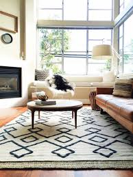 Rugs Modern Living Rooms 87 Best Living Room Rug Images On Pinterest Room Rugs Berry And