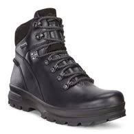 tex womens boots australia ecco shoes tex ecco australia