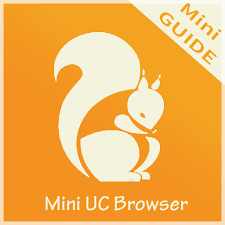 ucbrowser mini apk uc browser tips app apk free for android pc