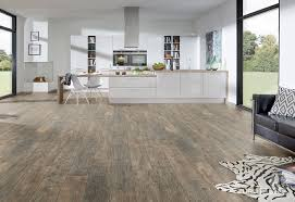 Cheap Laminate Flooring Mississauga Classic Laminate Floors Country Barnwood U2013 Eurostyle Flooring