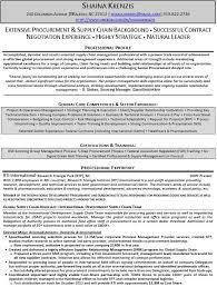 procurement cover letter free procurement officer cover letter