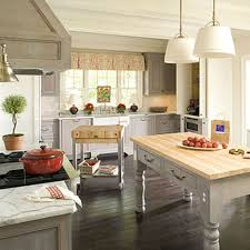 Small Country Kitchen Design Ideas by Kitchen Room 2017 Basement Kitchen With Natural Wood Kitchen