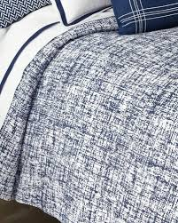 Grey Matelasse Coverlet Luxury Quilts U0026 Coverlets At Neiman Marcus