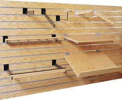 paneling ikea slat wall storage hooks home depot slatwall