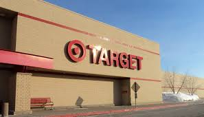 does target do price match on black friday target clearance today goodwill tomorrow mommysavers