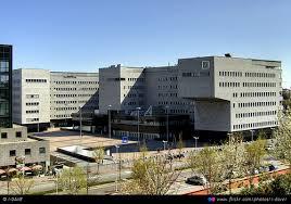 sede deutsche bank deutsche bank si sdoppia in italia milanofinanza it