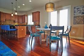 ravishing moroccan tile pattern backsplash white kitchen cabinet full size of kitchen impressive beige pattern moroccan tile backsplash blue rustic dining chair blue