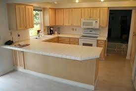 small kitchen design with peninsula small kitchen peninsula pinterest lentine marine 55034