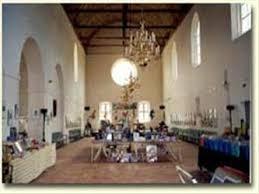 chambre d hote montreuil bellay maine et loire pays de loire salle de réunion 9728 idéal salle