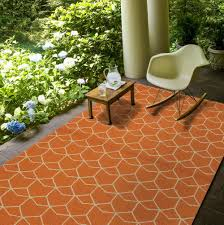 Indoor Outdoor Rugs Lowes by Patio Rugs Clearance Roselawnlutheran