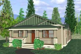 bungalow style house plans bungalow style house plan 3 beds 2 00 baths 1500 sq ft plan 422 28