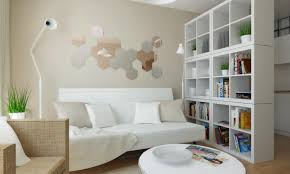 Deko Blau Interieur Idee Wohnung Ikea Einzimmerwohnung Angenehm On Moderne Deko Ideen Oder So Wohnt