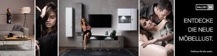 M El Dogern Wohnzimmer Die Vielfalt Des Einrichtens In Lauchringen Möbel