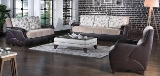 Istikbal Living Room Sets Istikbal Furniture Review Convertible Living Room Set In Istikbal