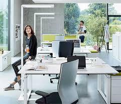 meubles de bureau suisse ofrex büromaterial günstig und einfach bestellen