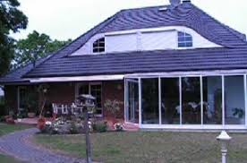 haus kaufen steinhöfel häuser in steinhöfel landhaus villa in märkischer natur homebooster