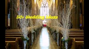 50 winter wedding decoration ideas wedding ideas 1 youtube