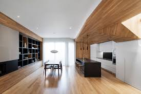 Contemporary Home Designs Montreal Archives Homedsgn