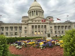 Arkansas business traveller images Holiday inn express little rock ar jpg