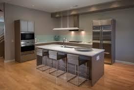 meuble de cuisine avec plan de travail cuisine grise plan de travail enchanteur cuisine avec plan de