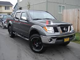 nissan titan nismo intake can anyone help with photo shop page 2 nissan frontier forum