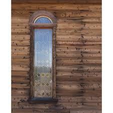 church backdrops door window backdrops backdrop express
