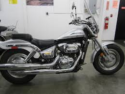 page 663 new u0026 used cruiser motorcycles for sale new u0026 used