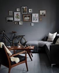 best 25 men bedroom ideas on pinterest man u0027s bedroom bedroom