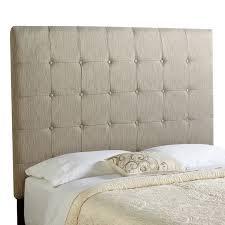 Grey Upholstered Headboard Upholstered Headboard Queen Niagara Upholstered Headboard Queen