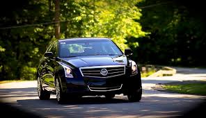 cadillac ats awd review 2014 cadillac ats luxury 2 0t awd start up review exhaust