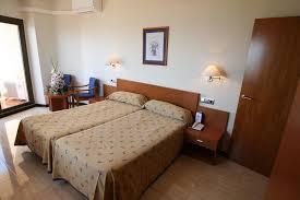 chambre de palace hotel peñiscola palace peñíscola reserving com