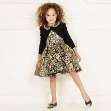 gold party dress david charles black gold party dress dashin fashion