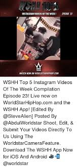 Iphone Text Memes Best Collection - instagram videos of the week episode 23 watch now on
