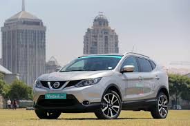 nissan finance south africa 2015 south african car of the year finalists announced