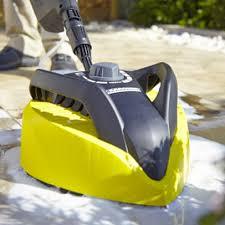 Hire Patio Cleaner Patio U0026 Deck Cleaning Kärcher Uk