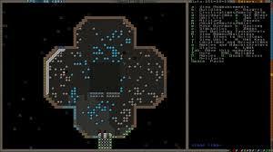 strike the earth dwarf fortress e6 military foundation