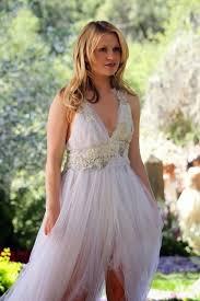 Sookie Stackhouse Halloween Costume Bottleblondegal True Blood Sookie Stackhouse U0027s Fairy Dress