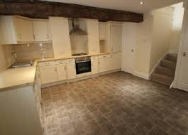 2 Bedroom Student Accommodation Nottingham Flats To Rent In Lenton Nottingham Search Lenton Nottingham