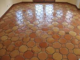 Local Tile Installers Tile Installation Charming Local Tile Installers 5