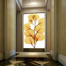 Hallway Wall Decor by Online Get Cheap House Entrance Decorations Aliexpress Com