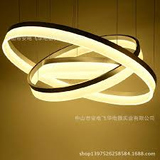 discount new modern minimalist living room lamp bedroom den hotel