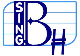 bentley logo transparent join us sing bentley heath