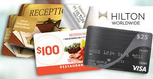 restaurant egift cards specials by restaurant 65 for 1000 hotel and resort egift