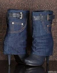 ugg sale romania ugg denim boots search boots denim boots