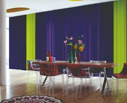 vertical blinds fitting and repair services in and around oldham