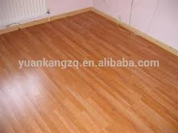 Quality Laminate Flooring Germany Technique Laminate Flooring Germany Technique Laminate